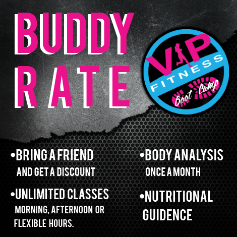 buddy rate